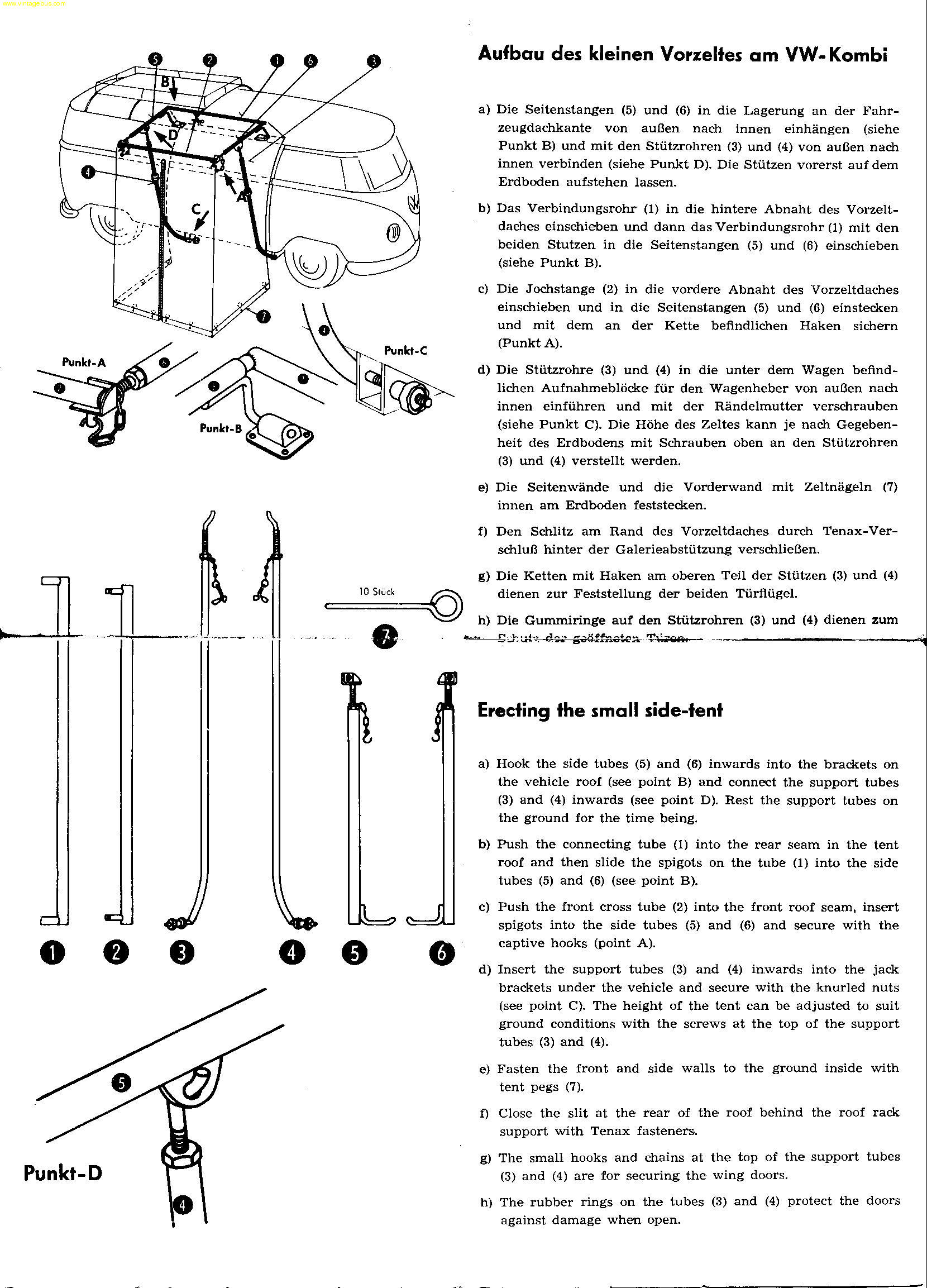 coleman dual fuel stove instructions